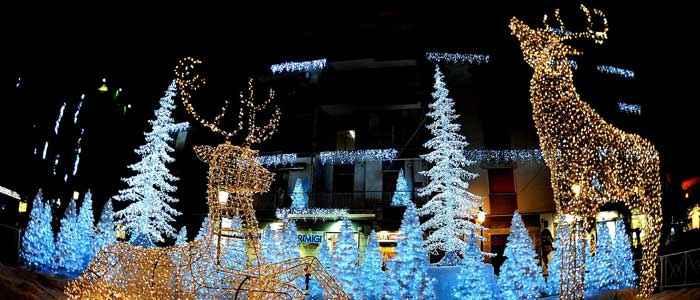 Capodanno 2019 a Salerno