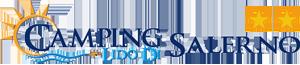 Camping Salerno Logo