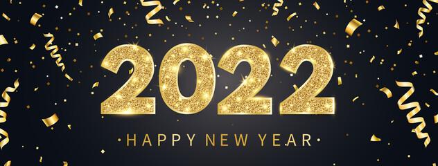 Capodanno 2021 al Camping Salerno!
